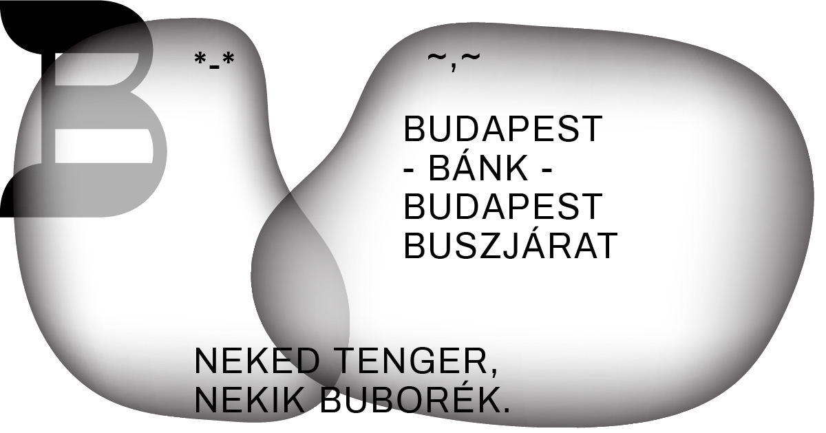 Tixa Budapest Bank Budapest Busz